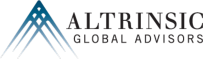 Altrinsic Global Advisors LLC Logo